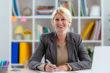Déléguer à un service de conciergerie l'accueil des vacanciers