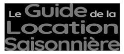 Le Guide de la Location Saisonnière