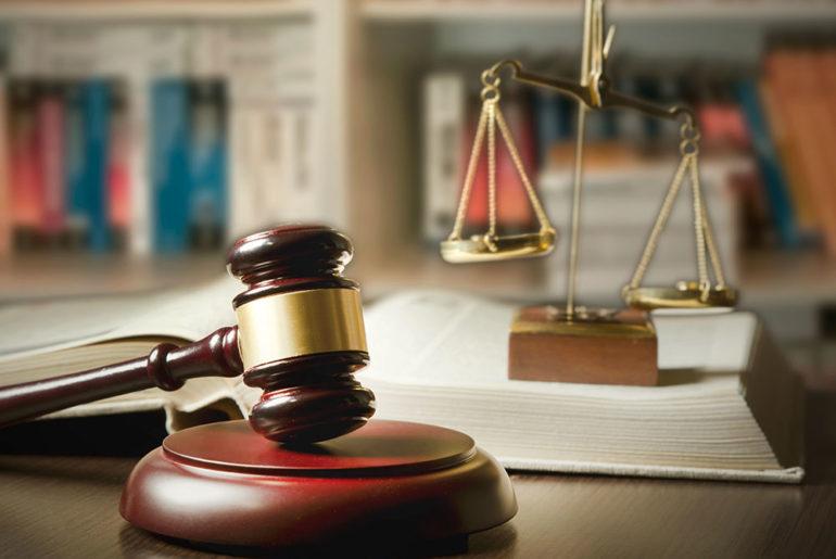 Location saisonnière Loi : la législation à connaître avant de s'engager