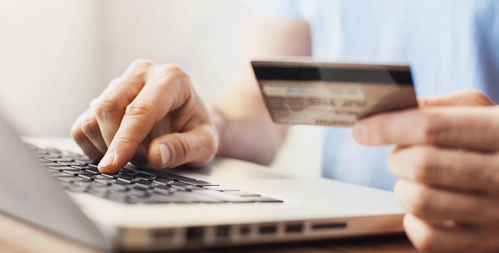 Comment gérer le paiement de votre location saisonnière ?